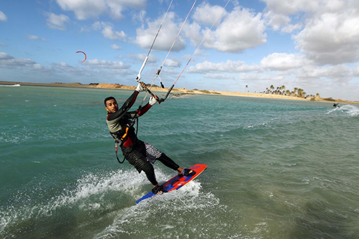 kiteboarding-closeup-inline.jpg