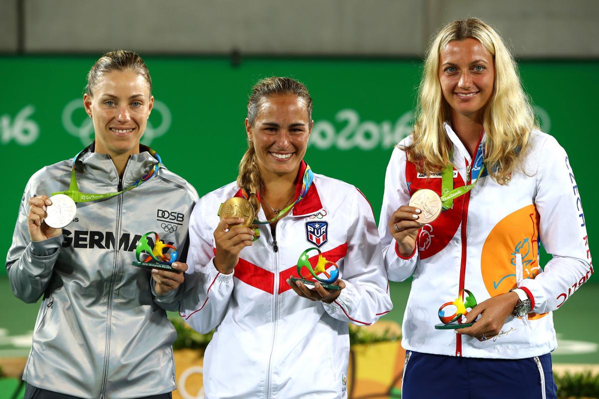 rio-2016-womens-medal-winners.jpg