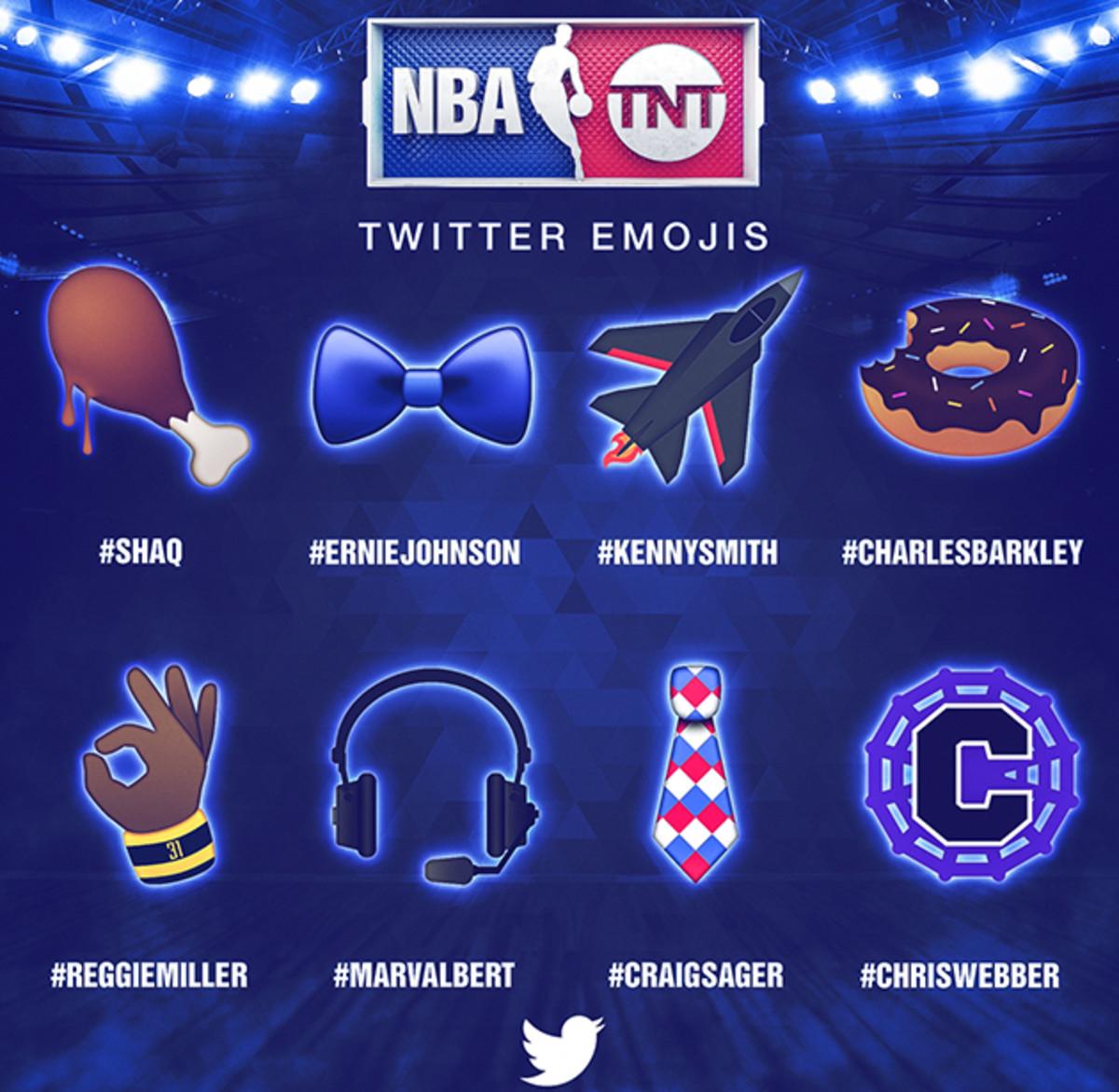 nba-all-star-emojis-tnt-crew.jpg