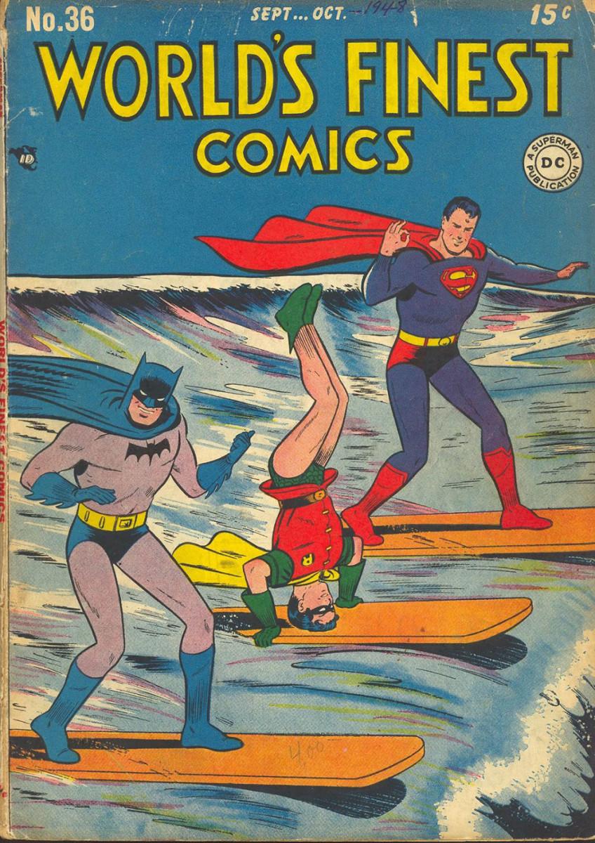 batman-superman-sports-07.jpg