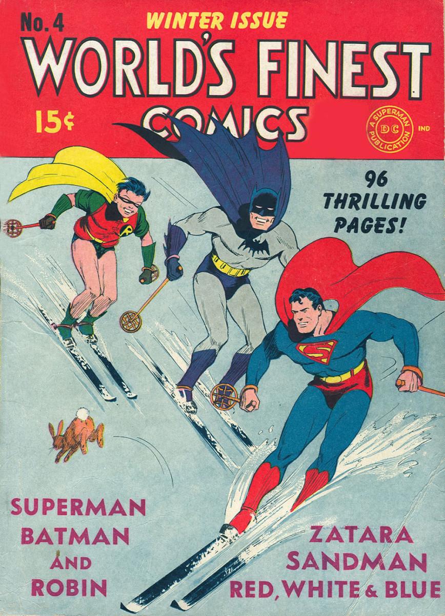 batman-superman-sports-08.jpg