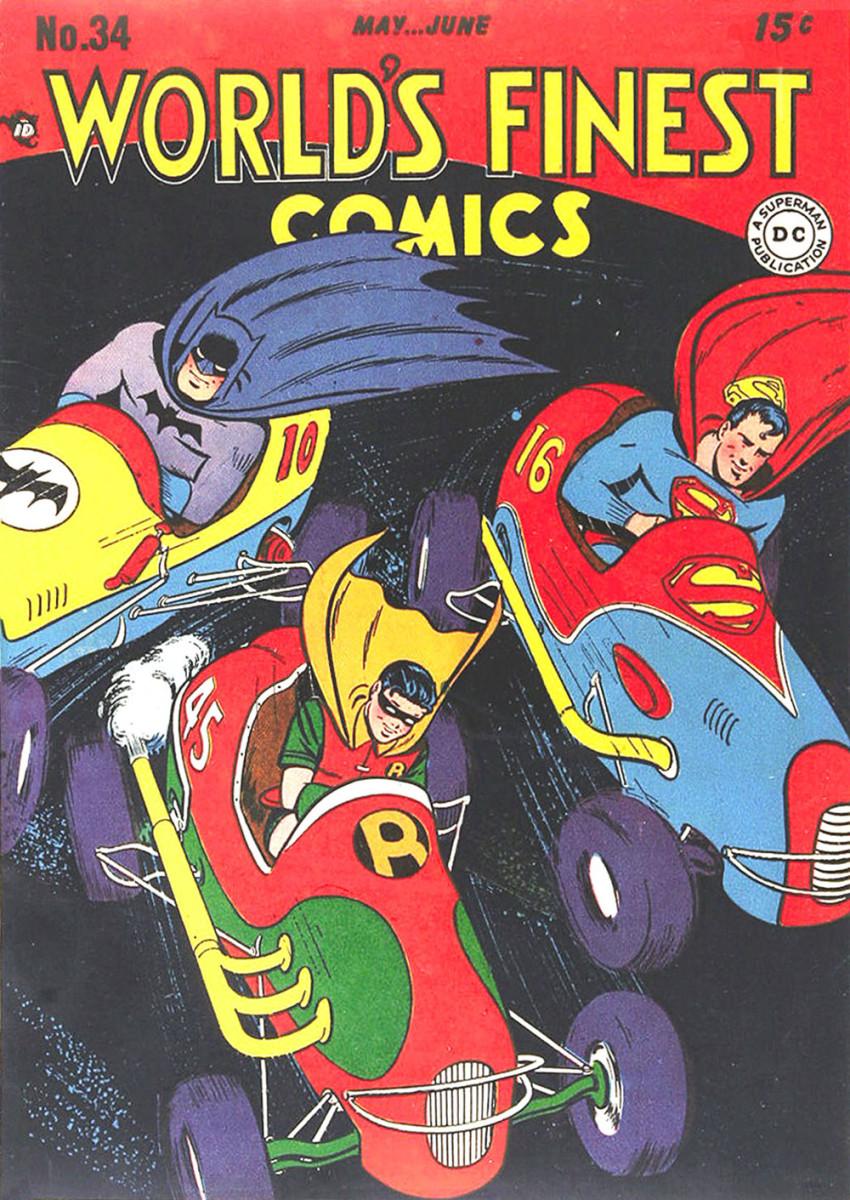 batman-superman-sports-03.jpg