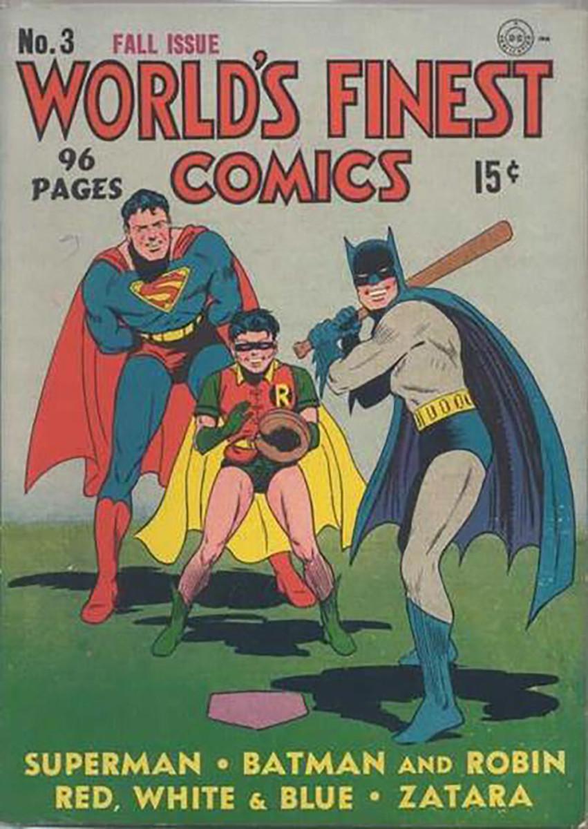 batman-superman-sports-05.jpg