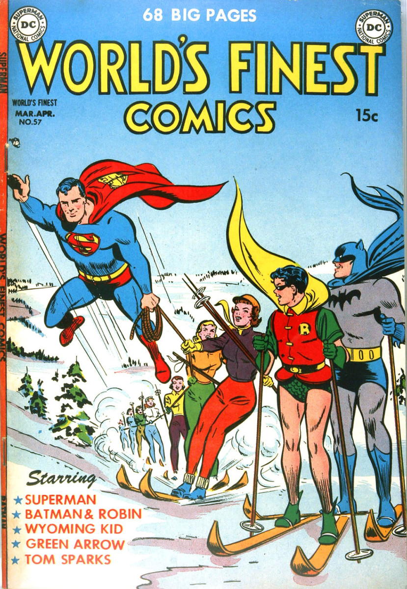 batman-superman-sports-04.jpg