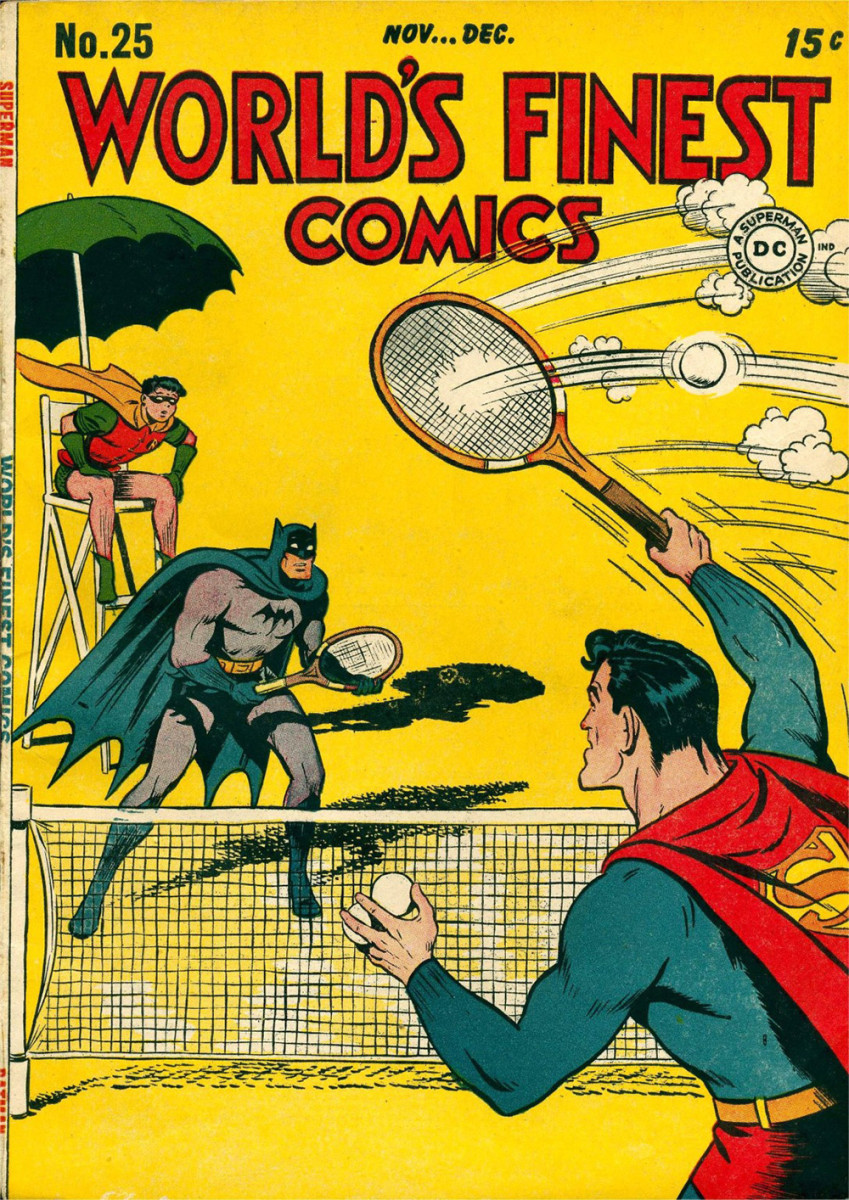 batman-superman-sports-10.jpg