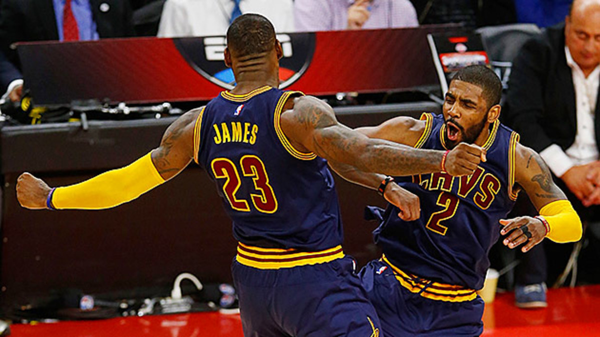 lebron-kyrie-game-3-pistons-inline.jpg