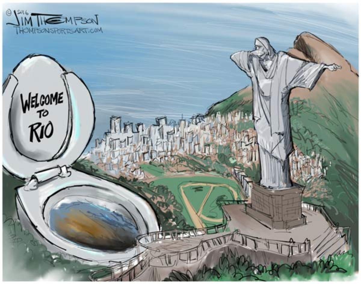 rio-toilet.jpg