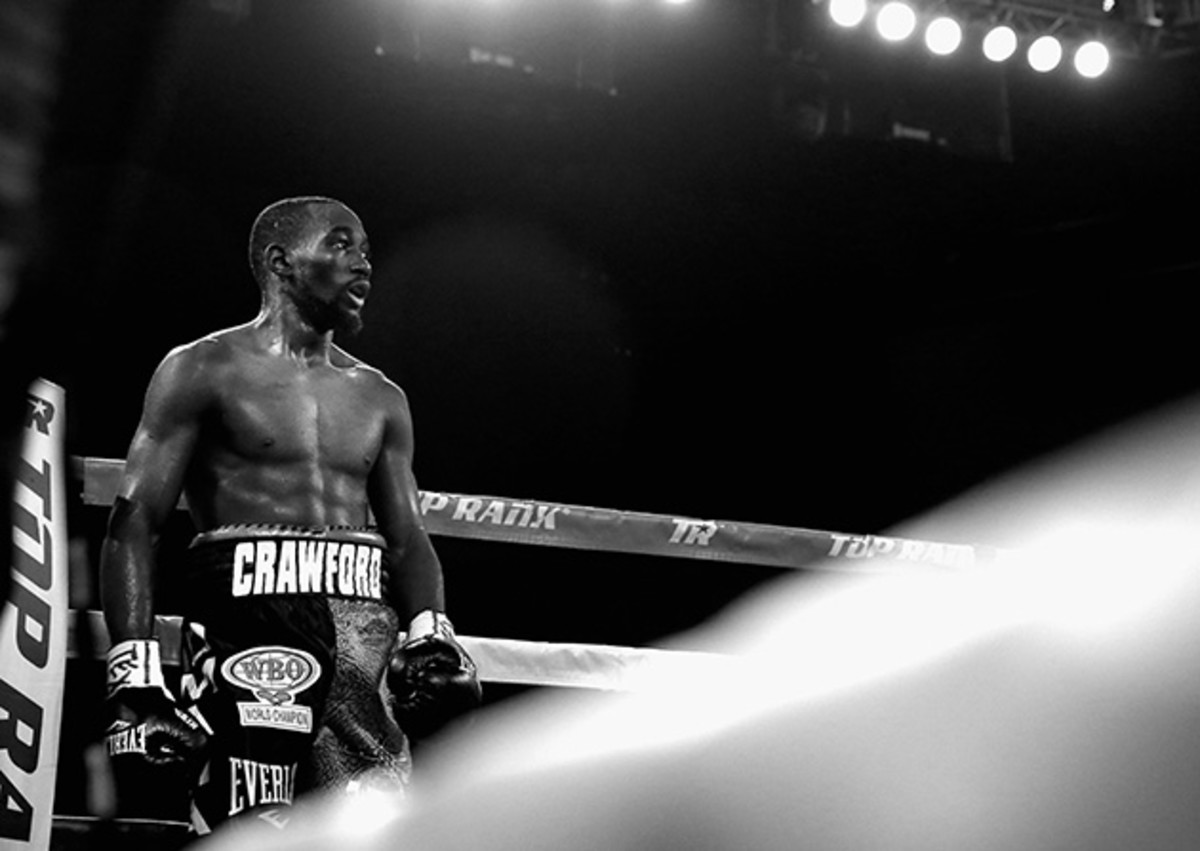 terence-crawford-hank-lundy-hbo-boxing-wbo-title-fight-msg-630.jpg