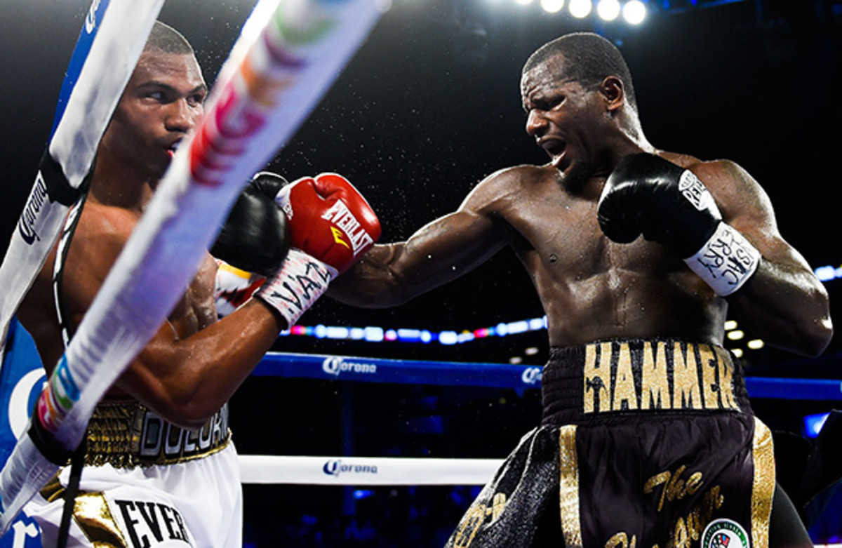terence-crawford-hank-lundy-hbo-boxing-wbo-title-fight-msg-630-3.jpg