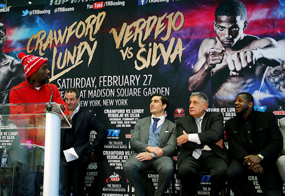 terence-crawford-hank-lundy-hbo-boxing-wbo-title-fight-msg-630-2.jpg