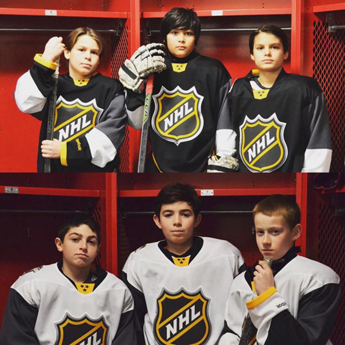 nhl-all-star-jersey-kids-shiny-nashville-630.jpg