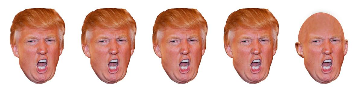 trump4.jpg