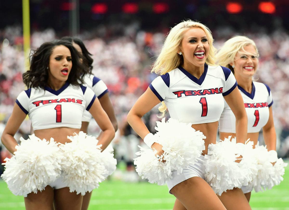 Houston-Texans-cheerleaders-SI540_TK2_1280.jpg