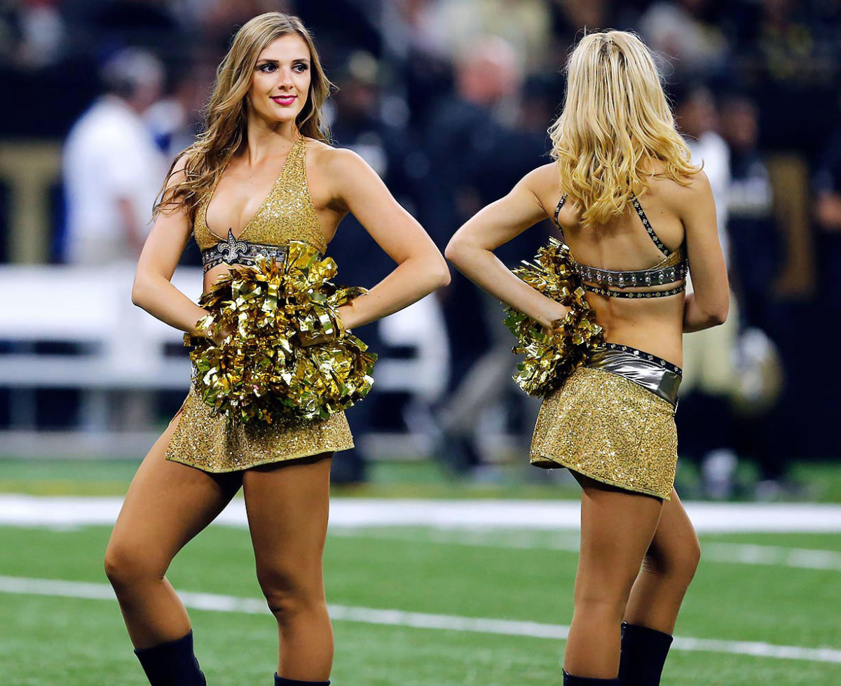 New-Orleans-Saints-Saintsations-cheerleaders-AP_8623286259.jpg