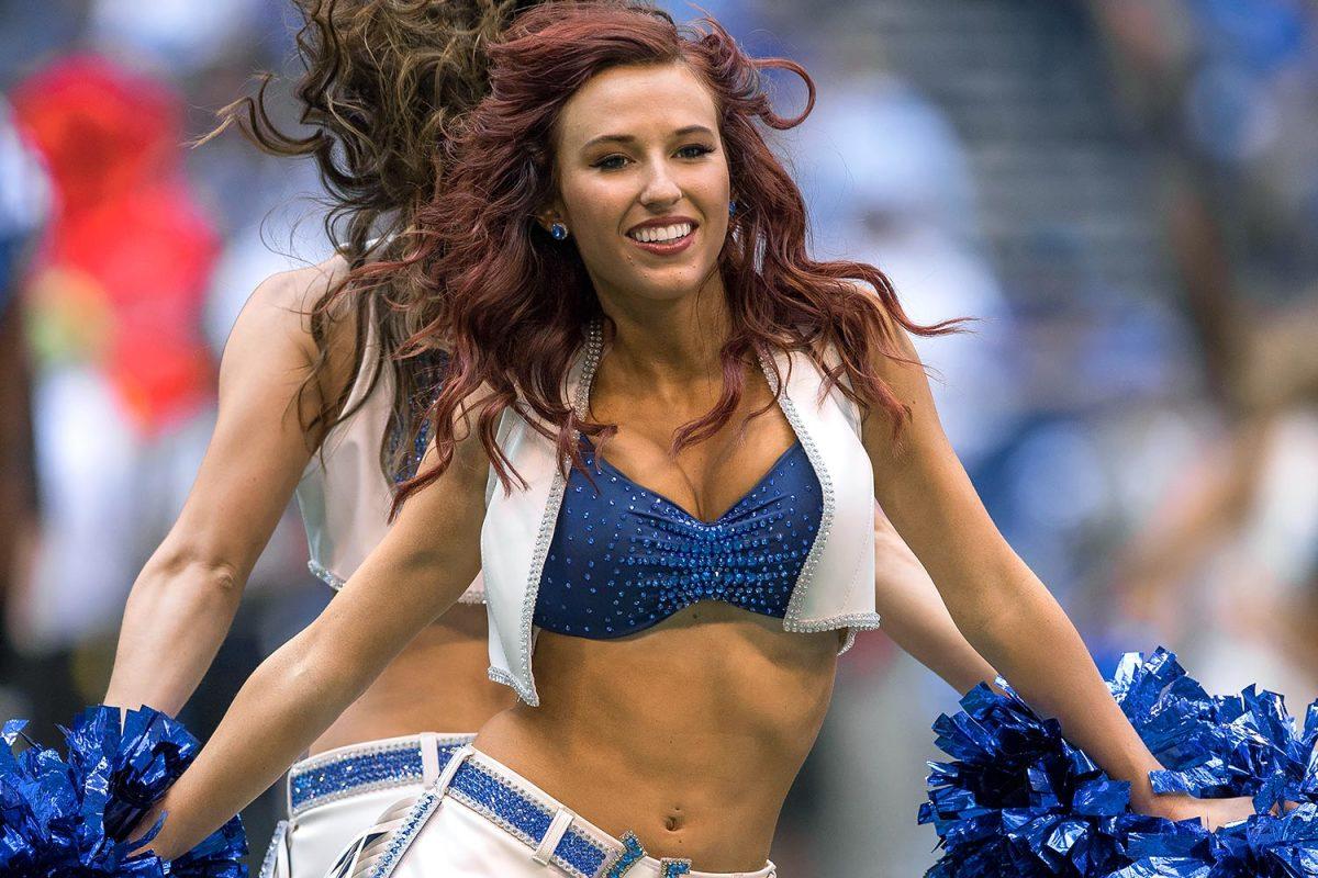Indianapolis-Colts-cheerleaders-DAL160911_Lions_at_Colts_0659.jpg