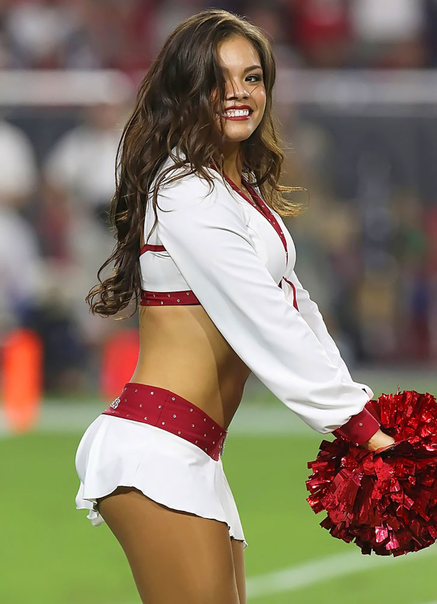 Arizona-Cardinals-cheerleaders-YYP_0501.jpg