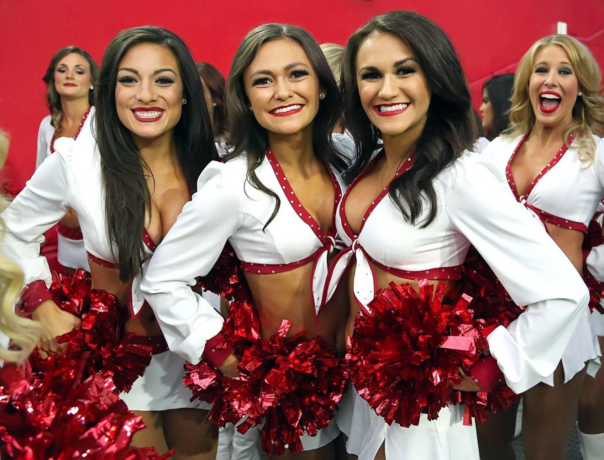 Arizona-Cardinals-cheerleaders-ZYP_6359.jpg