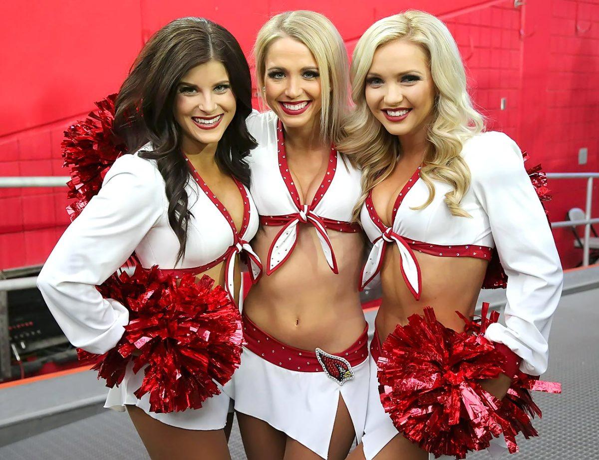 Arizona-Cardinals-cheerleaders-ZYP_6372.jpg