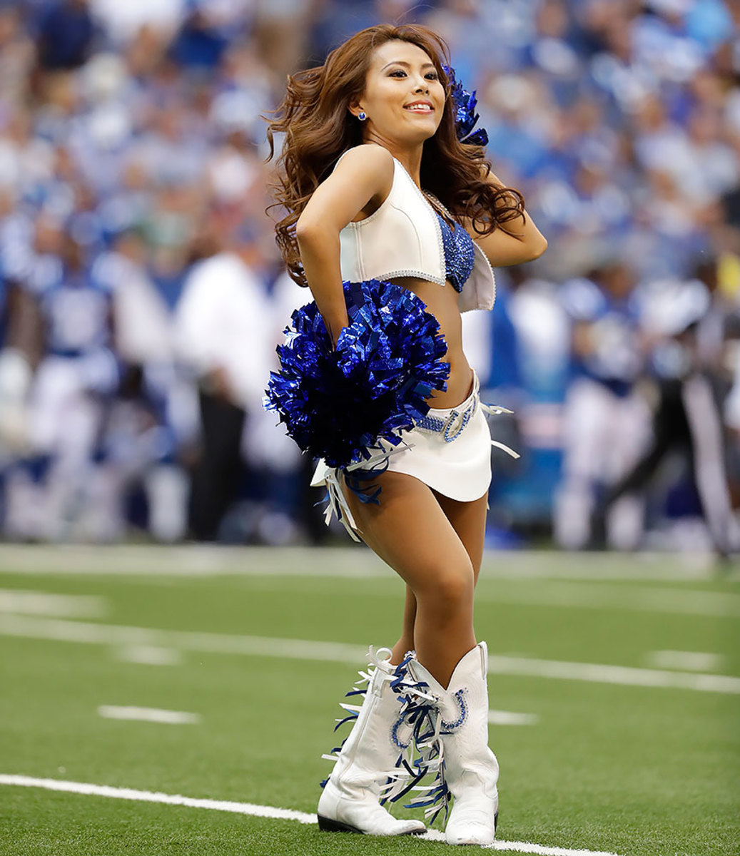 Indianapolis-Colts-cheerleaders-AP_579272407808.jpg