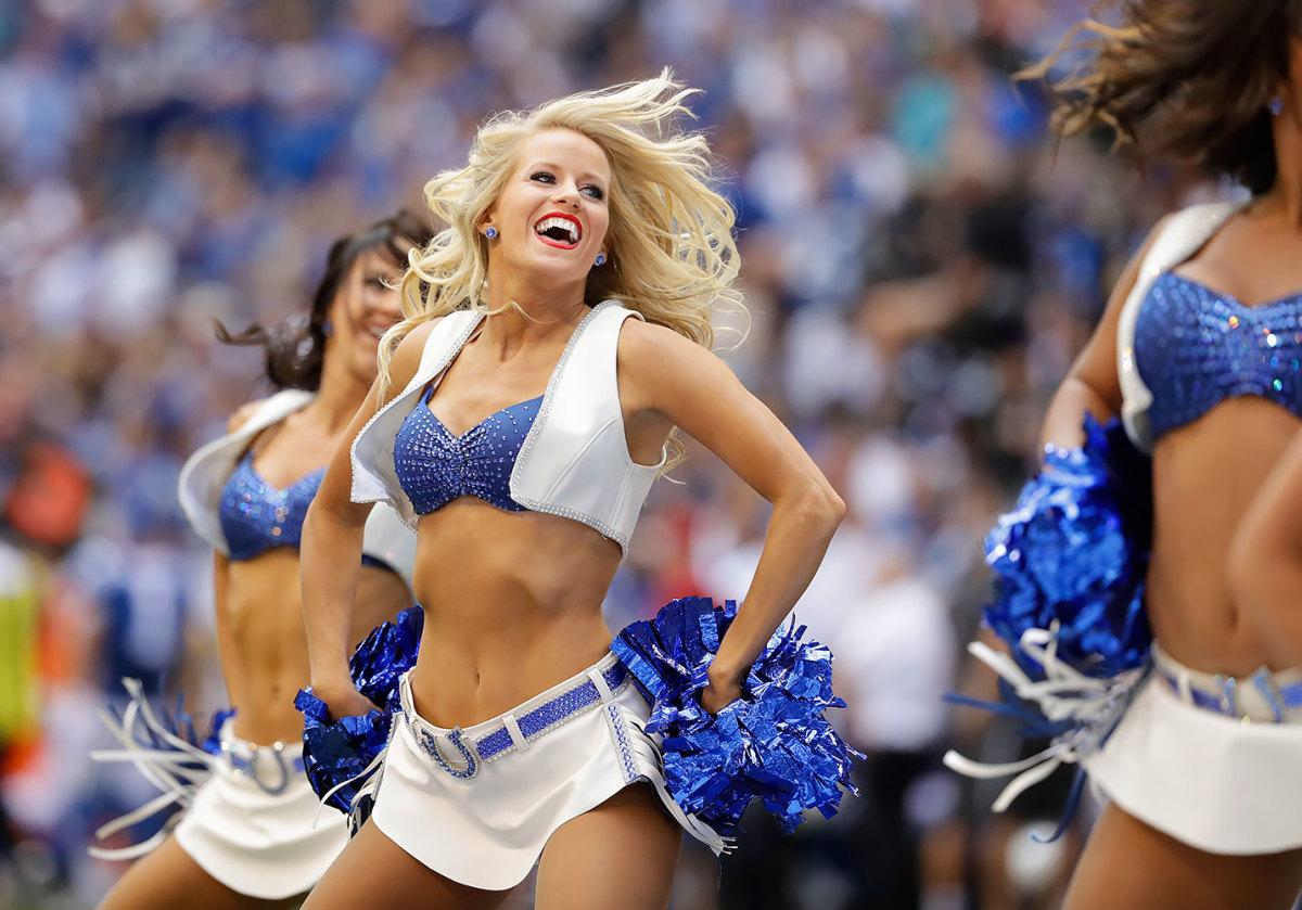Indianapolis-Colts-cheerleaders-AP_823032406367.jpg