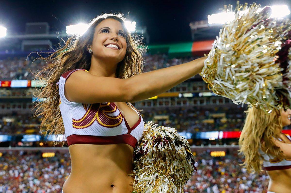 Washington-Redskins-cheerleaders-AP_16257093517927.jpg