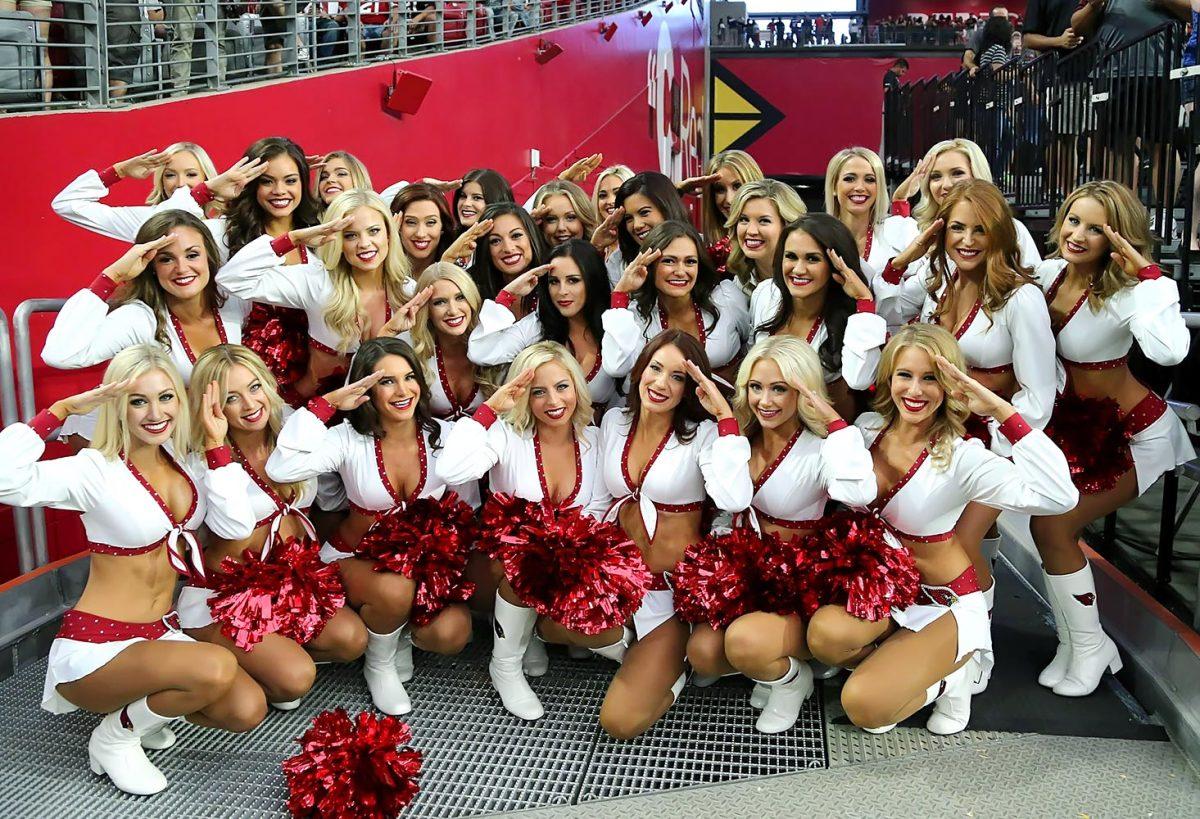 Arizona-Cardinals-cheerleaders-ZYP_6341.jpg