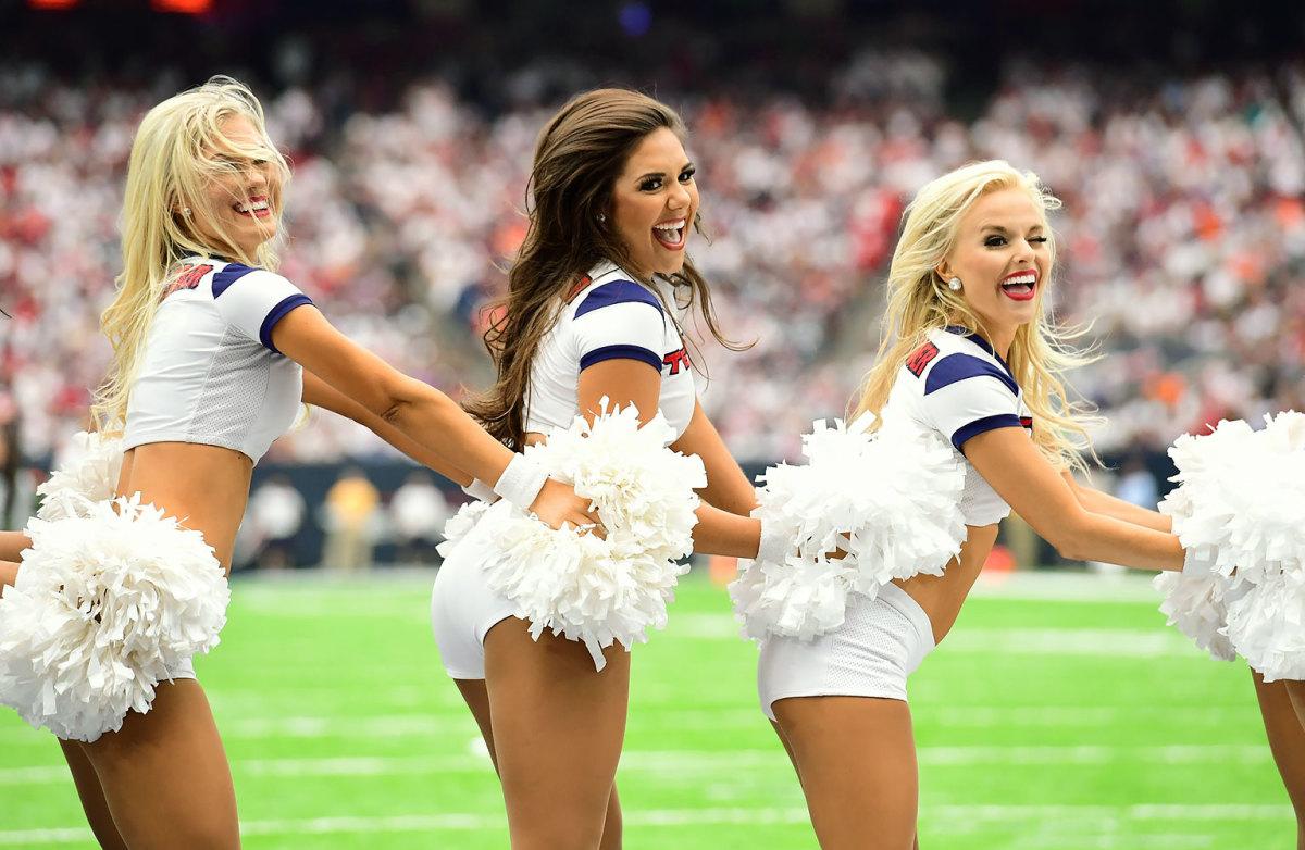 Houston-Texans-cheerleaders-SI540_TK2_1244.jpg