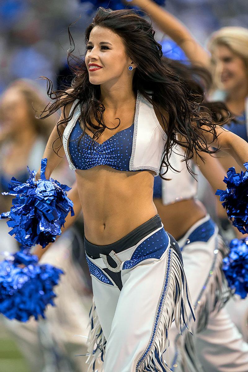 Indianapolis-Colts-cheerleaders-DAL160911_Lions_at_Colts_1562.jpg