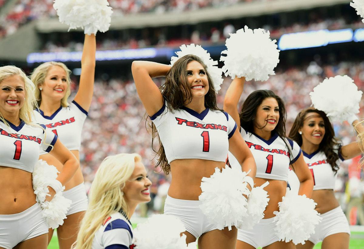 Houston-Texans-cheerleaders-SI540_TK2_1357.jpg