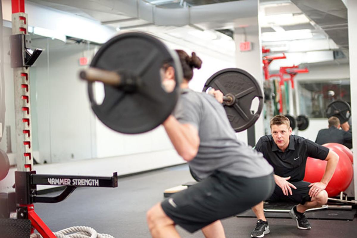 andy-barr-gym-squat.jpg