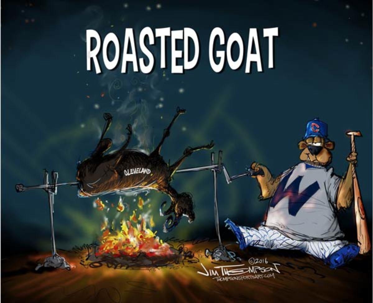 roasted-goat.jpg