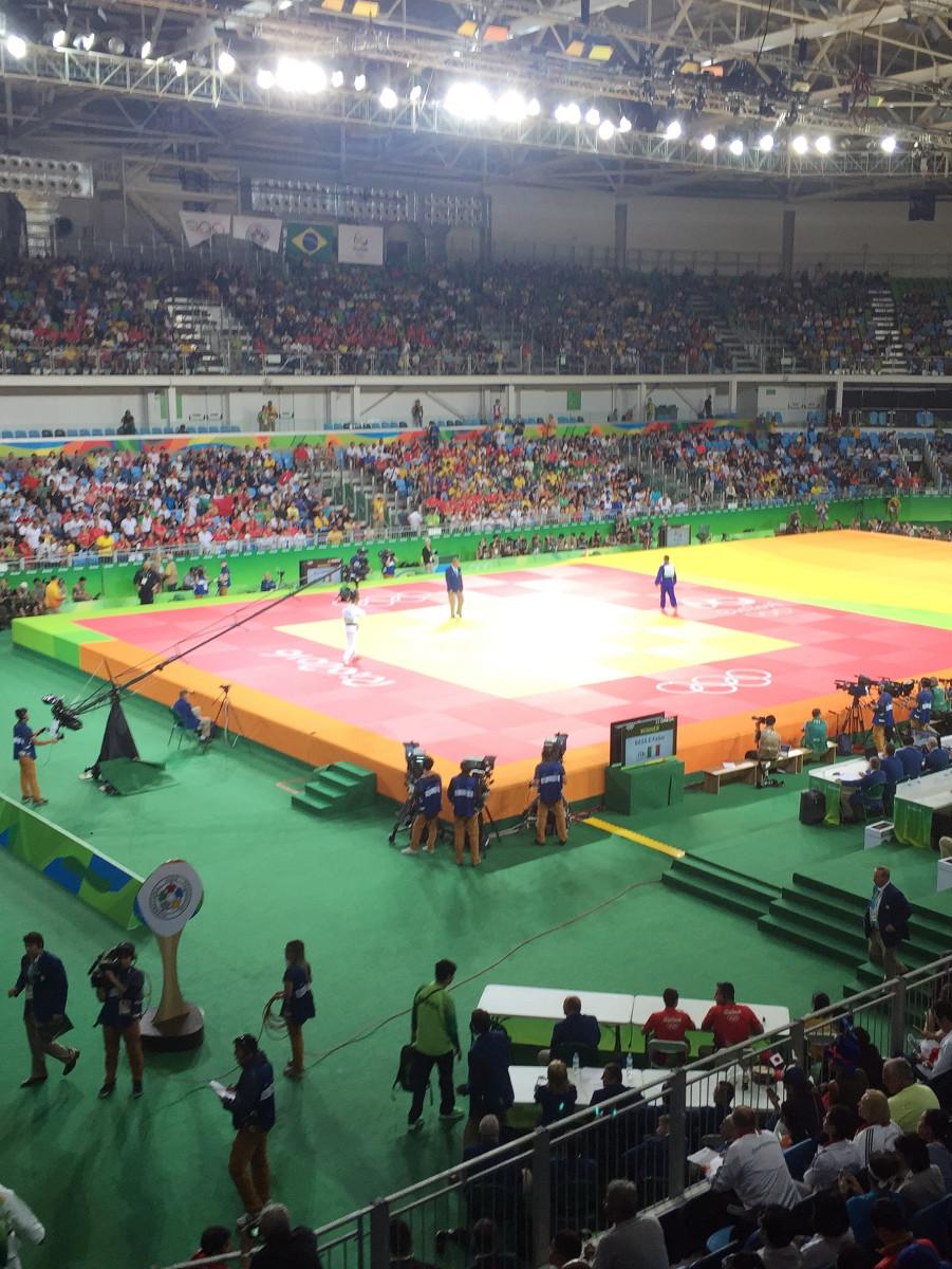 2016-rio-olympics-first-games-9.jpg
