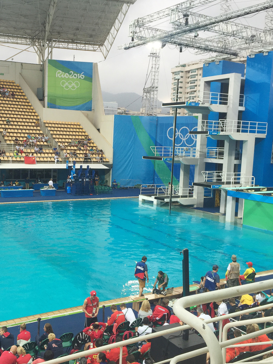 2016-rio-olympics-first-games-8.jpg