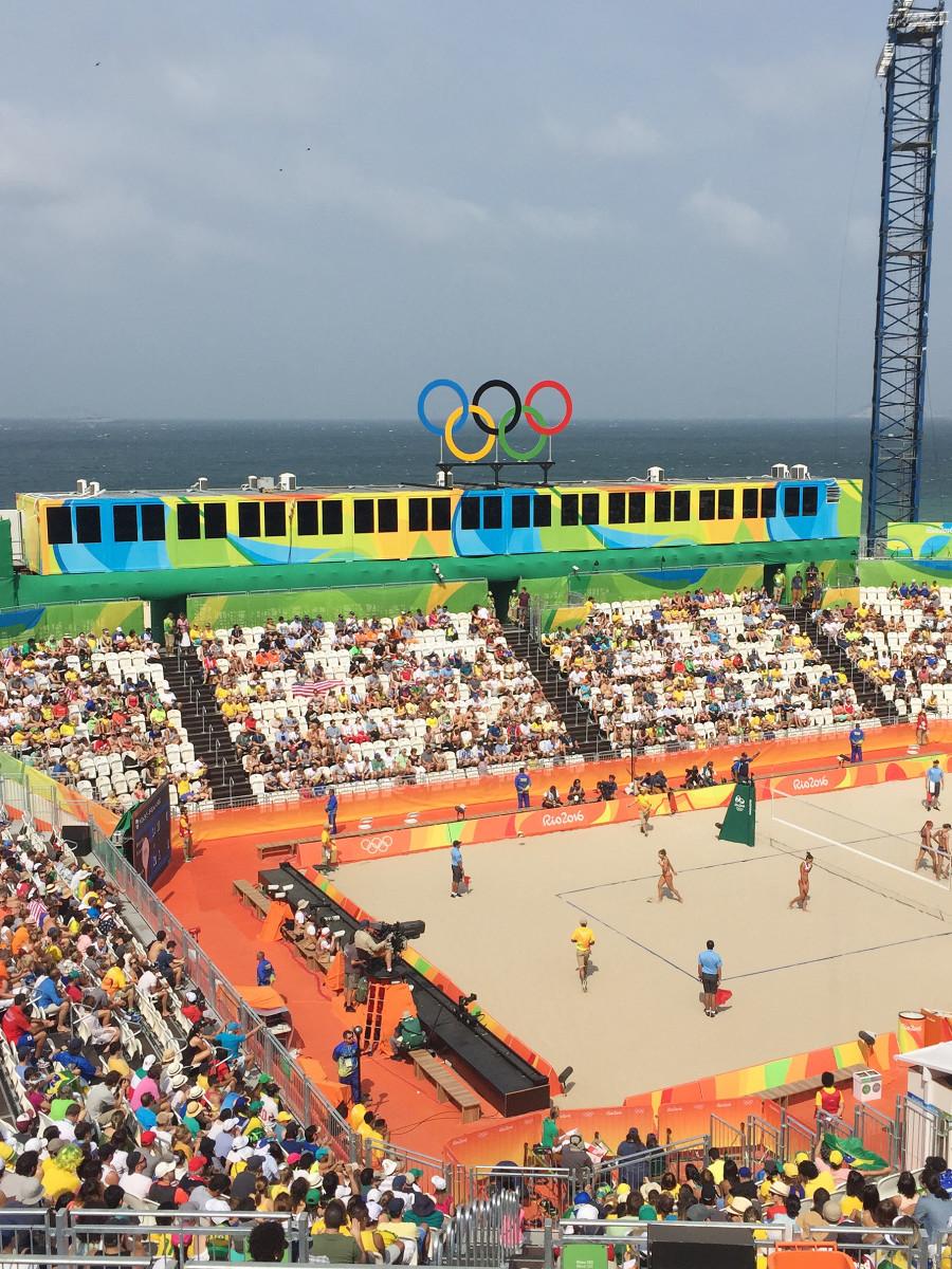 2016-rio-olympics-first-games-6.jpg