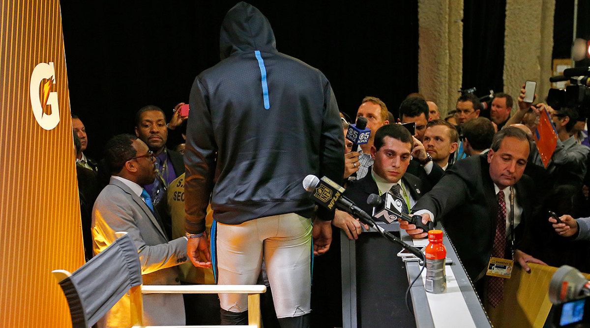 cam-newton-press-conference-top-stories.jpg