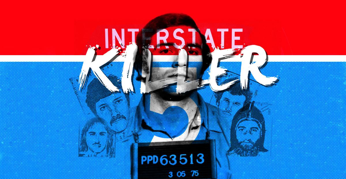 the-i-5-killer-1300-marquee.jpg