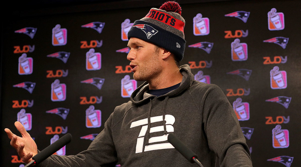 tom-brady-donald-trump-press-conference-top-stories.jpg
