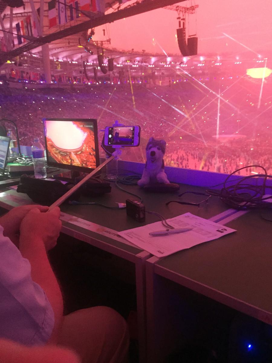 2016-rio-olympics-first-games-3.jpg