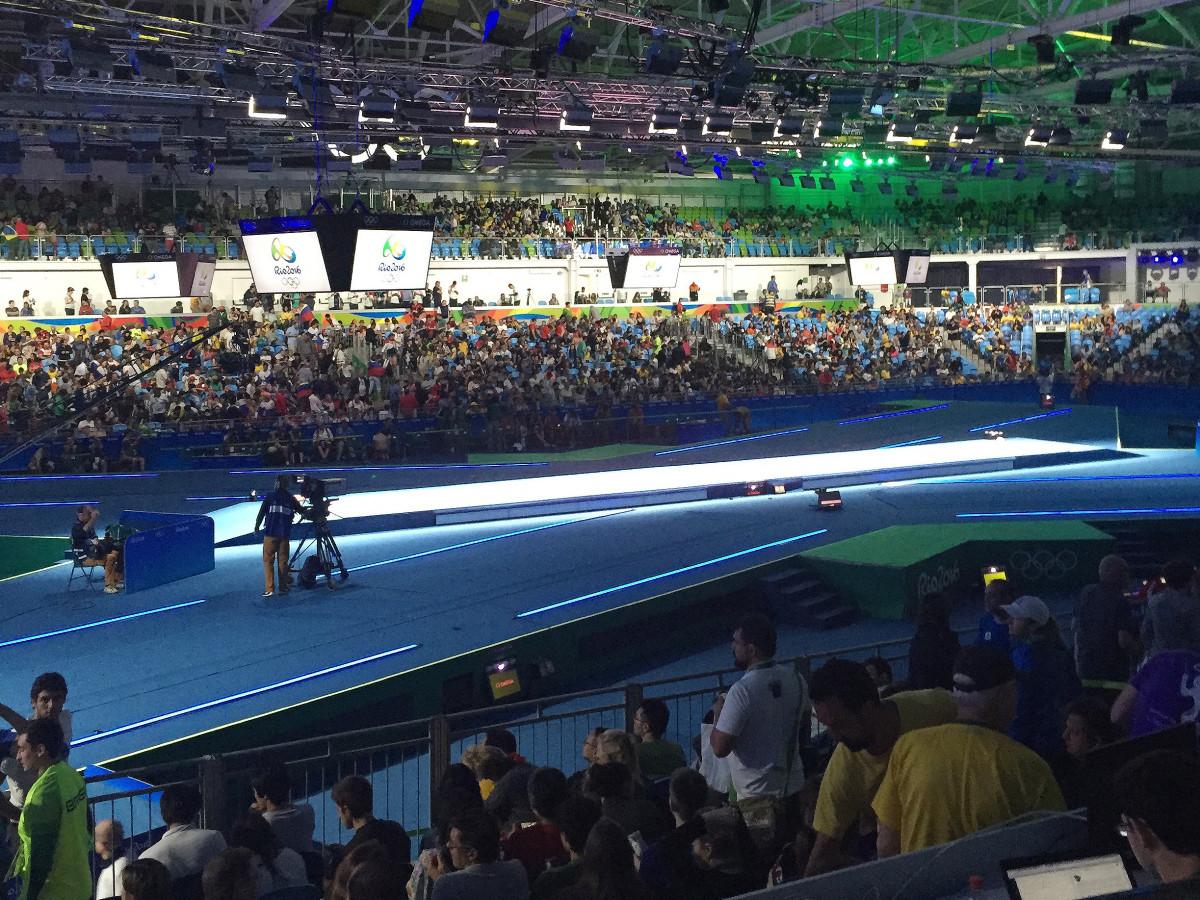 2016-rio-olympics-first-games-10.jpg