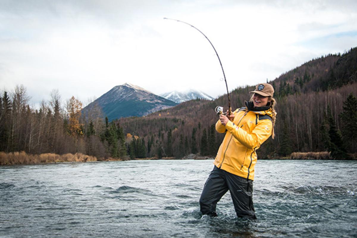 steele-columbia-fishing-inline.jpg