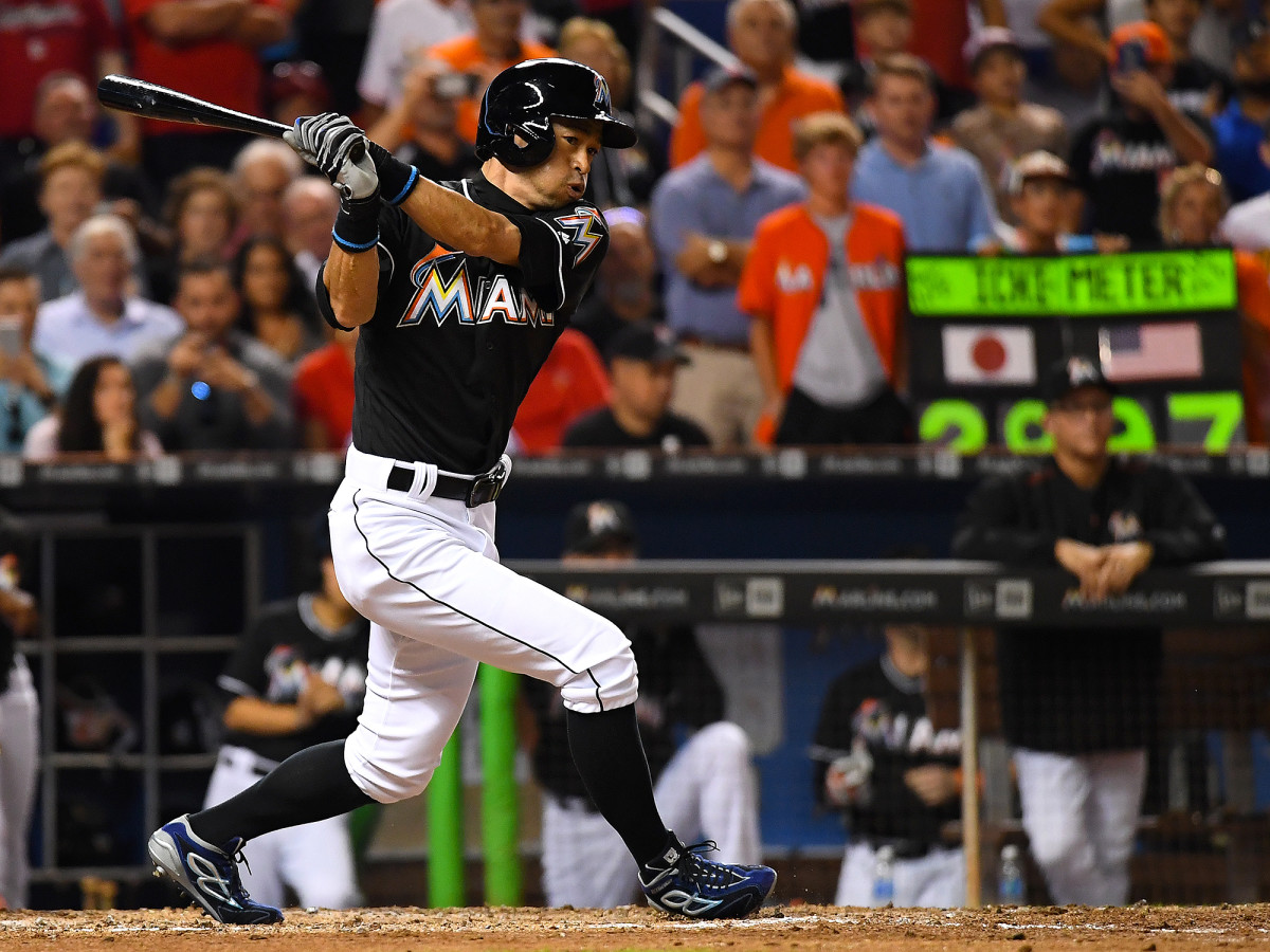 july-best-stories-ichiro-inline.jpg
