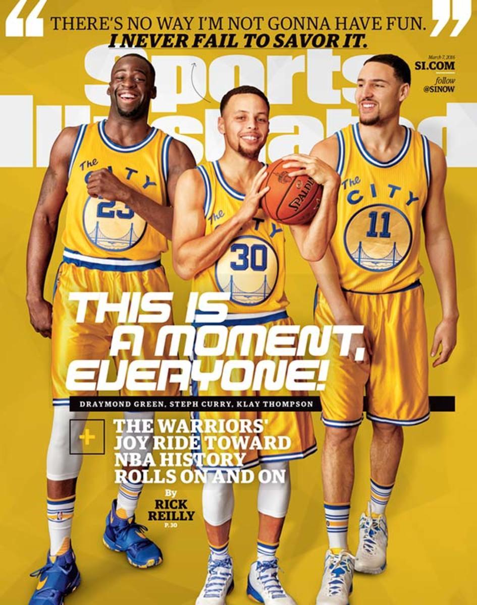 stephen-curry-magazine.jpg