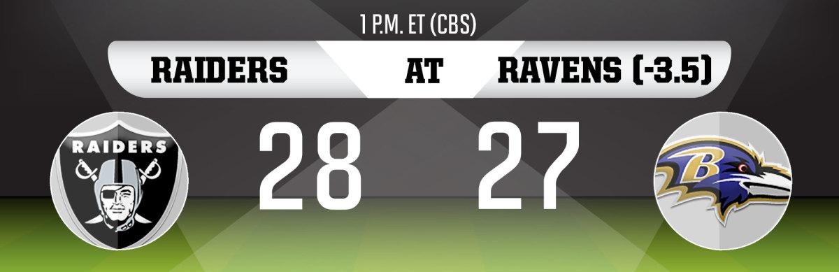 raiders-ravens-week-4-pick.jpg