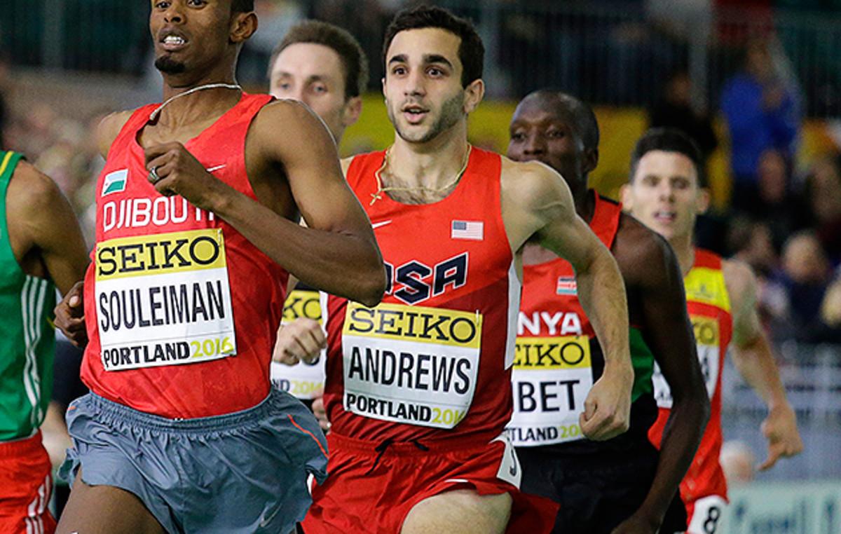 robby-andrews-world-indoor-championships.jpg