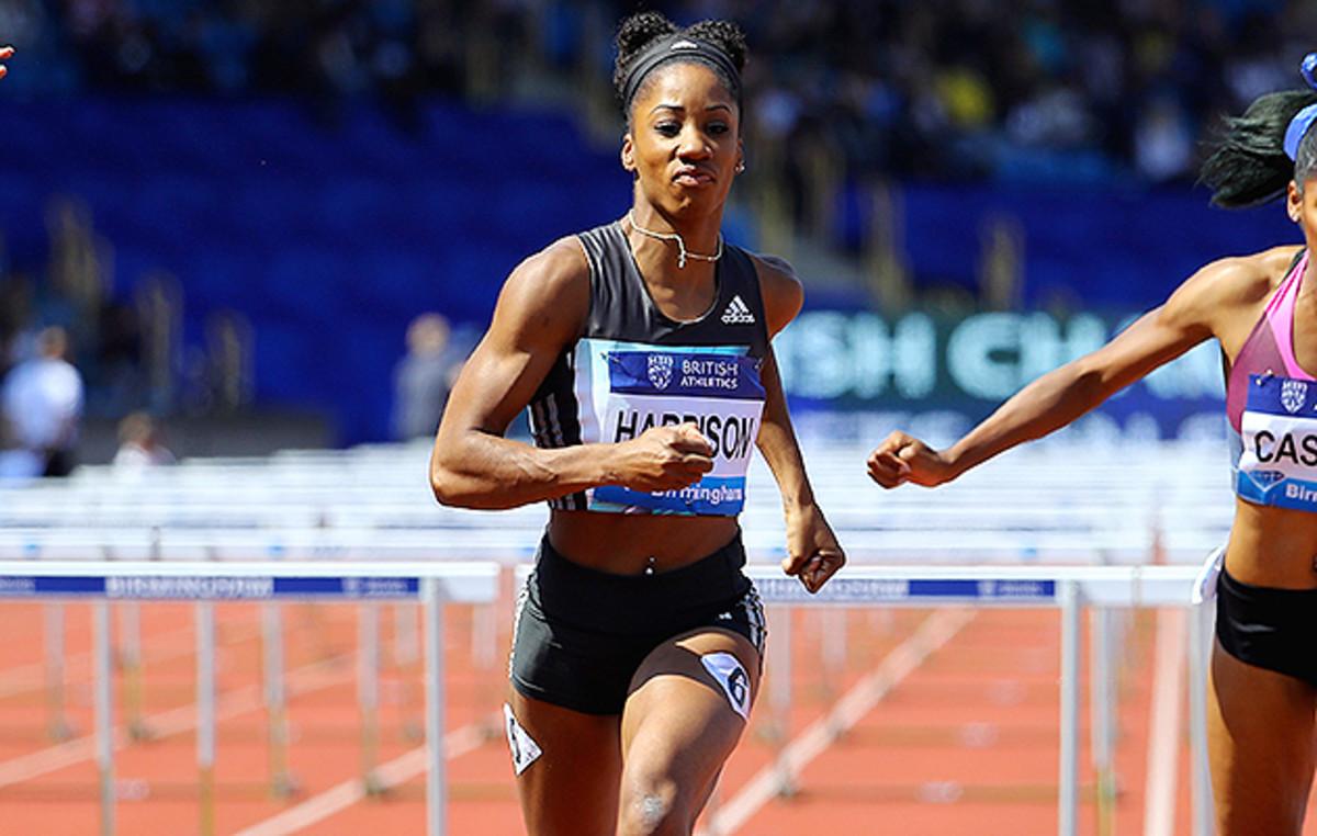 keni-harrison-birmingham-110-hurdles.jpg