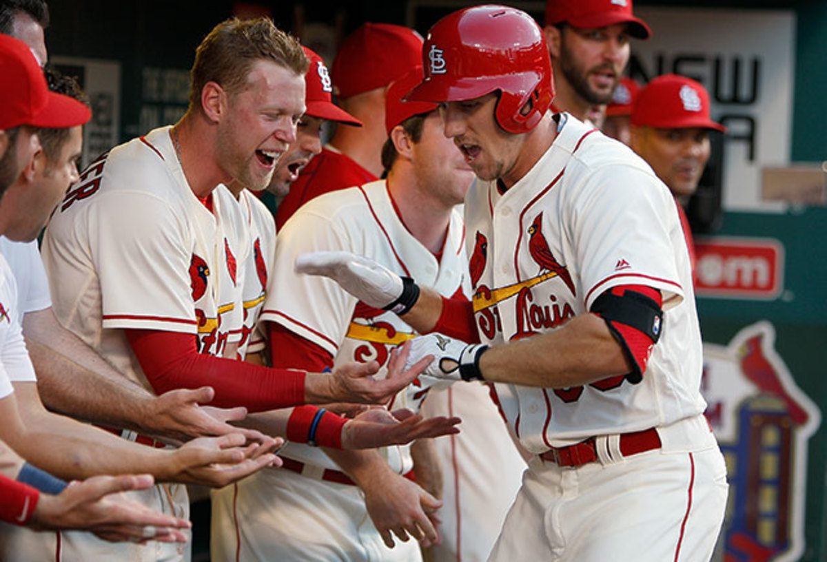 stephen-piscotty-cardinals.jpg