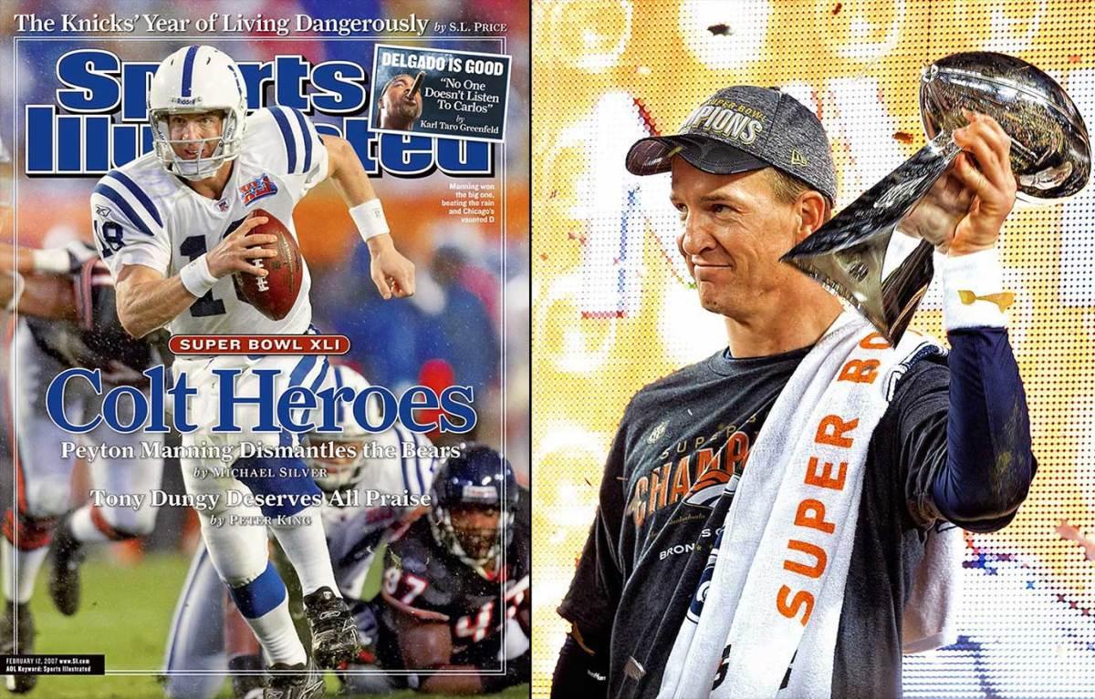 Peyton-Manning_3.jpg