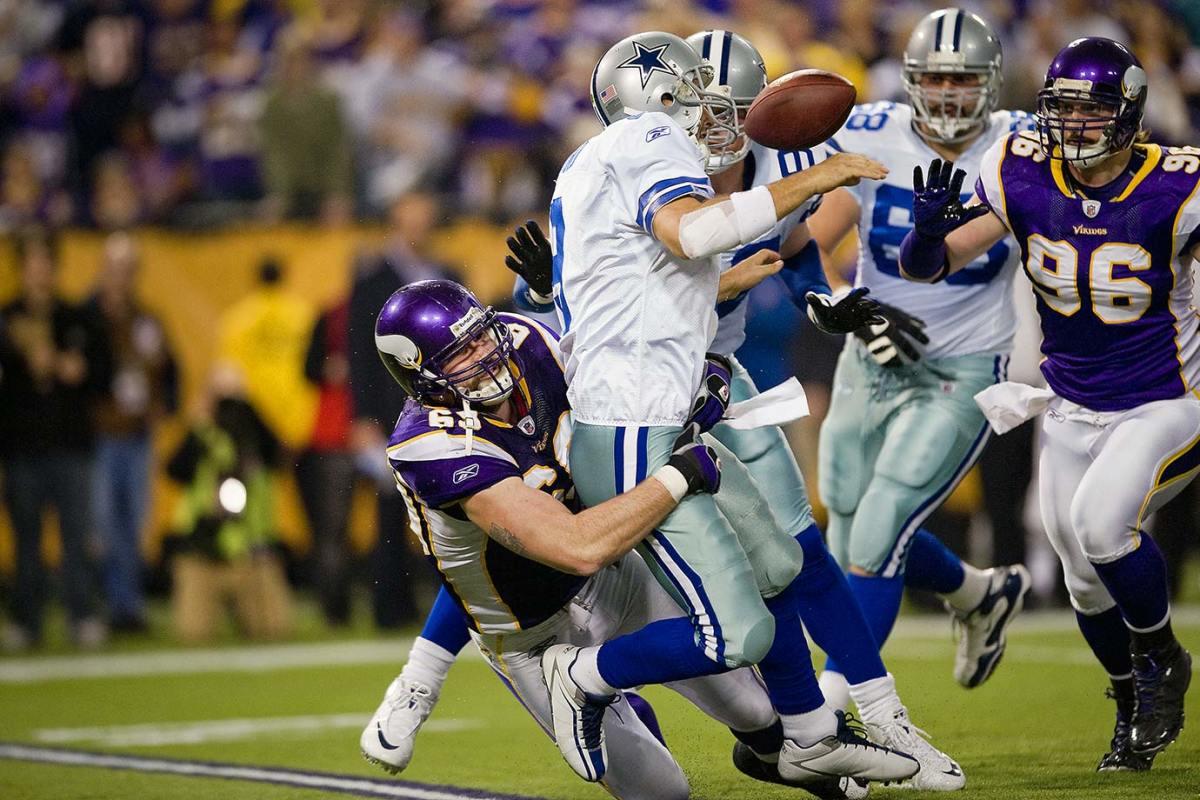 2010-0117-Jared-Allen-Tony-Romo-sack-forced-fumble-opoe-46538.jpg