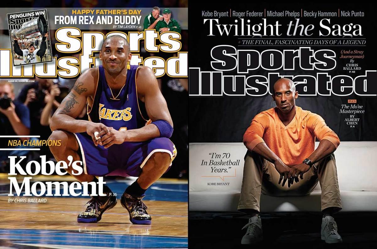 Kobe-Bryant-SI-covers.jpg