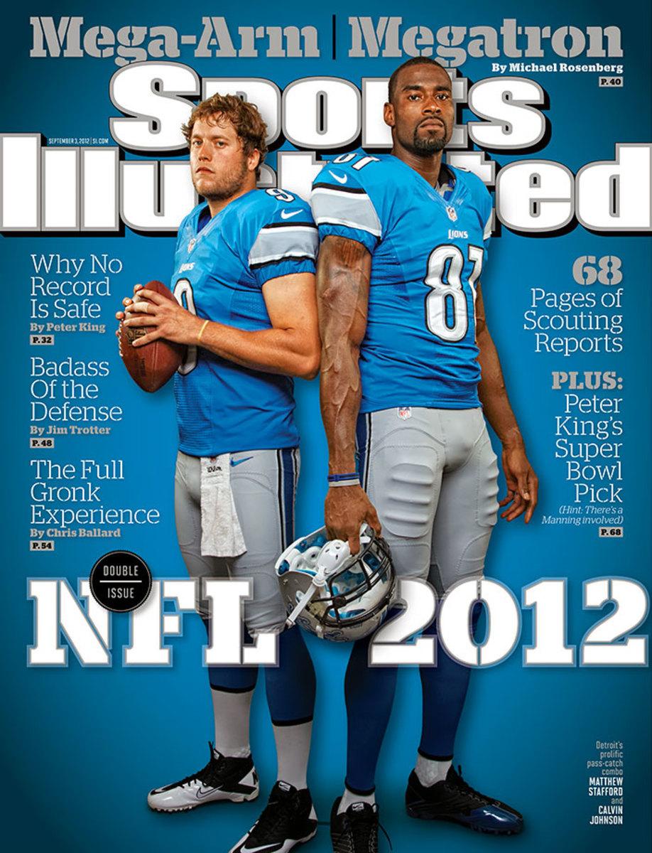 2012-0903-SI-cover-Matthew-Stafford-Calvin-Johnson-op45-2334cov.jpg